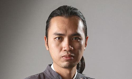 Kel Win Tan